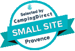 Small Site