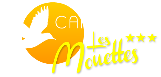 Camping Les Mouettes